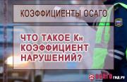 koefficient-narushenij-kn