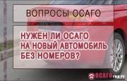 osago-na-novyj-avtomobil-bez-nomerov