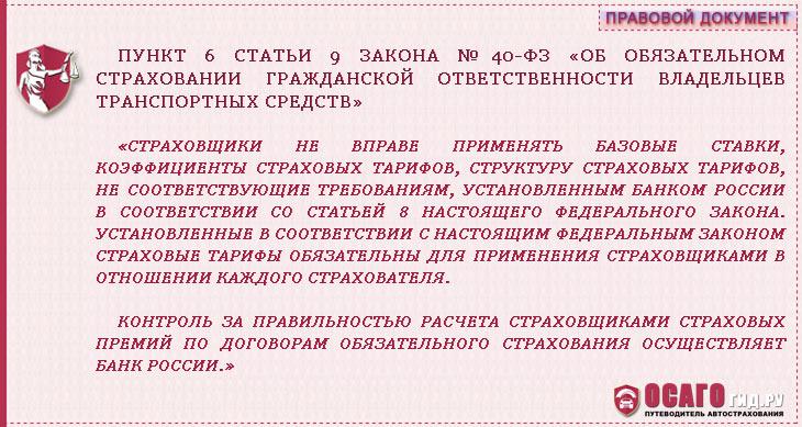 pozhalovatsya-na-straxovuyu-po-osago-cit4