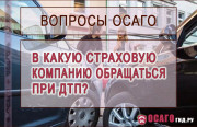 v-kakuyu-straxovuyu-obrashhatsya-pri-dtp