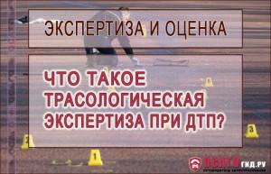 chto-takoe-trasologicheskaya-ekspertiza